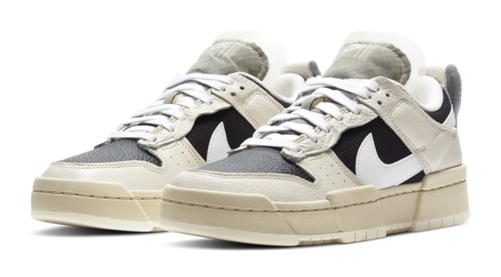 nike-dunk-low-disrupt-pale-ivory-DD6620-001