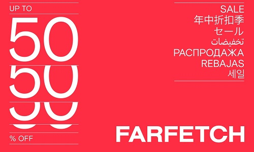 farfetch-sale