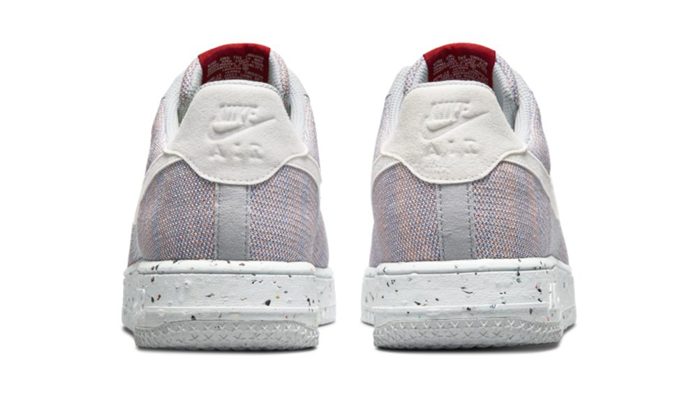 Nike-Air-Force-1-Crater-FlyKnit-wolf-grey-DC4831-002
