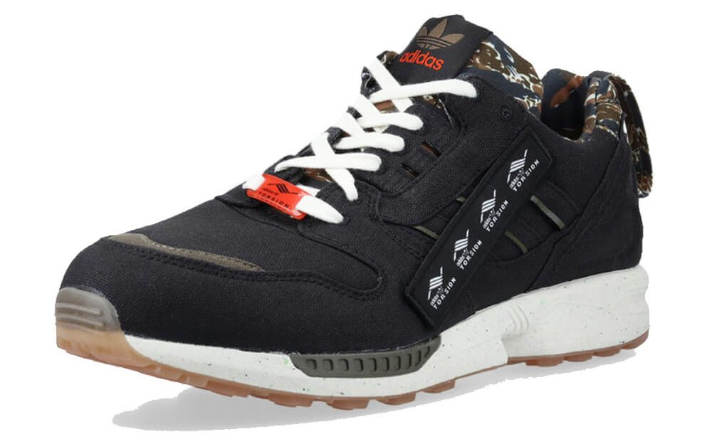 adidas-ZX-8000-Out-There-S42592
