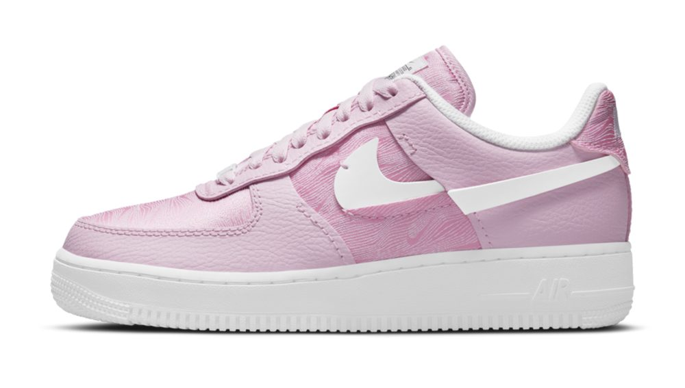 nike-air-force-1-lxx-pink-foam-DJ6904-600