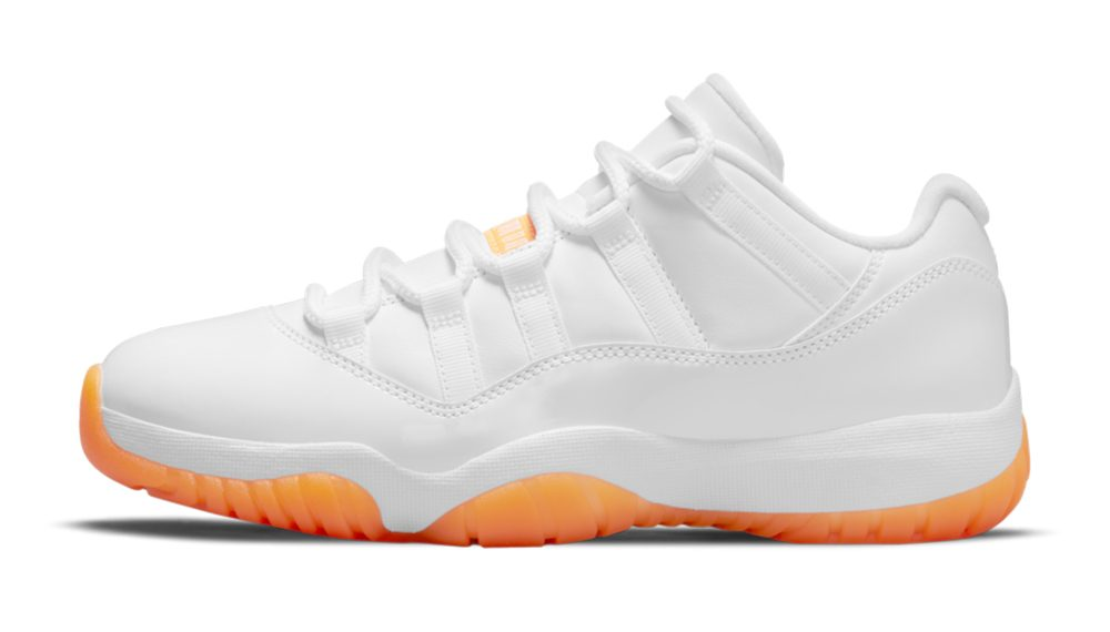 nike-air-jordan-11-retro-low-bright-citrus-AH7860-139