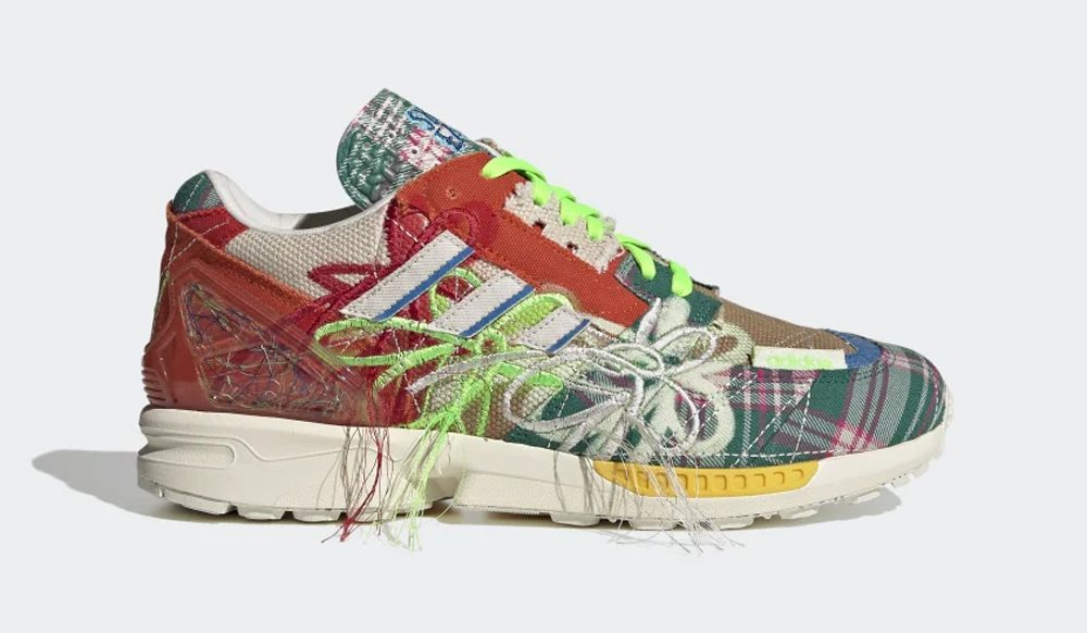 sean-wotherspoon-x-adidas-zx-8000-super-earth-GZ3088