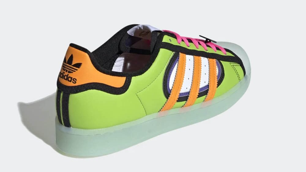 the-simpsons-x-adidas-superstar-squishee-H05789