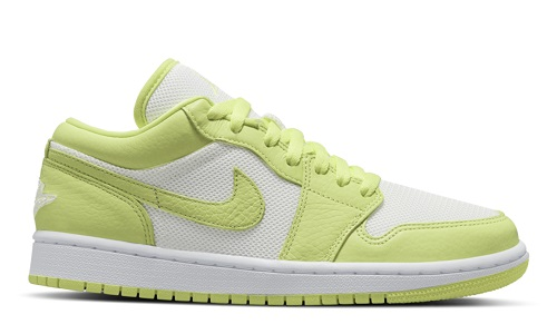 Nike-Air-Jordan-1-Low-Limelight-DH9619-103