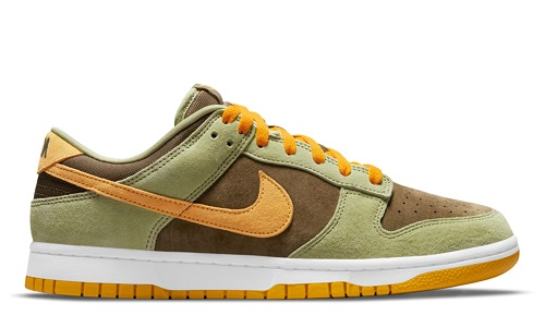 Nike-dunk-low-dusty-olive-DH5360-300