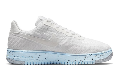 nike-air-force-1-crater-flyknit-white-DC7273-100