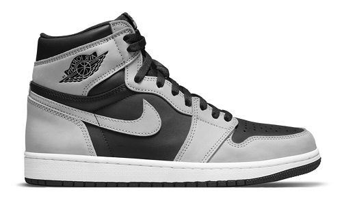 nike-air-jordan-1-retro-high-og-shadow-2.0-555088-035