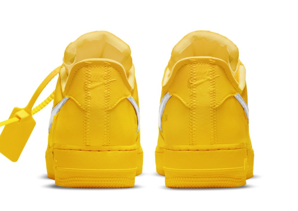 off-white-x-nike-air-force-1-university-gold-DD1876-700