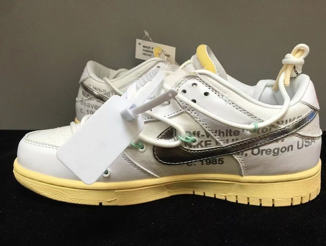 off-white-x-nike-dunk-low-01-of-50