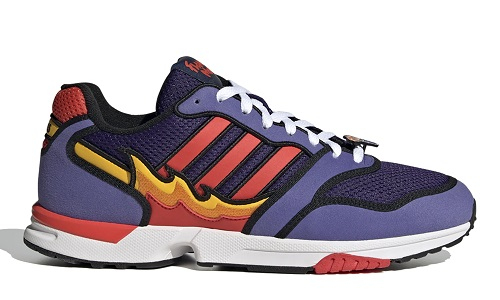 the-simpsons-x-adidas-zx-1000-flaming-moes-H05790