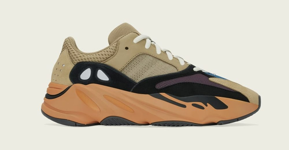adidas-yeezy-boost-700-enflame-amber-GW0297