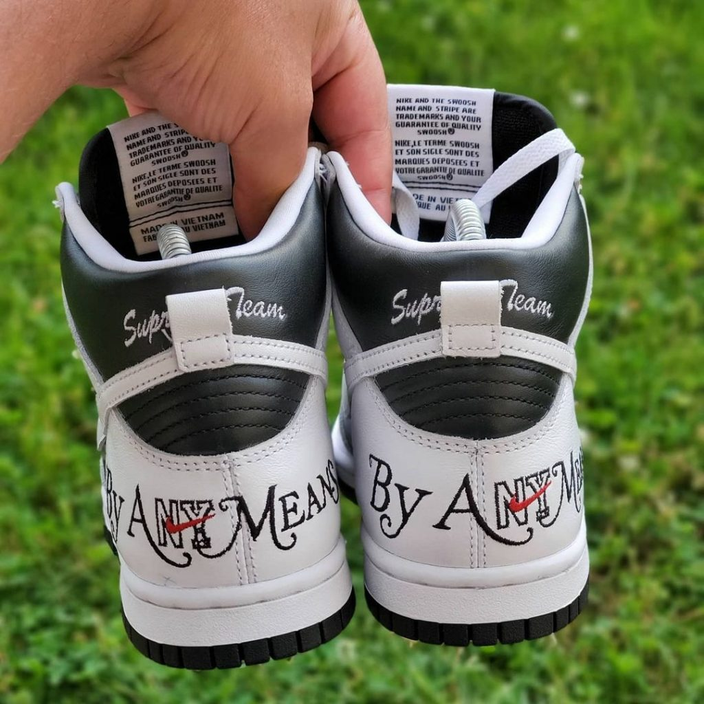 supreme-x-nike-dunk-high-by-any-means