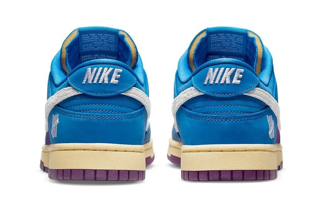 Undefeated-Nike-Dunk-Low-Dunk-vs.-AF1-DH6508-400