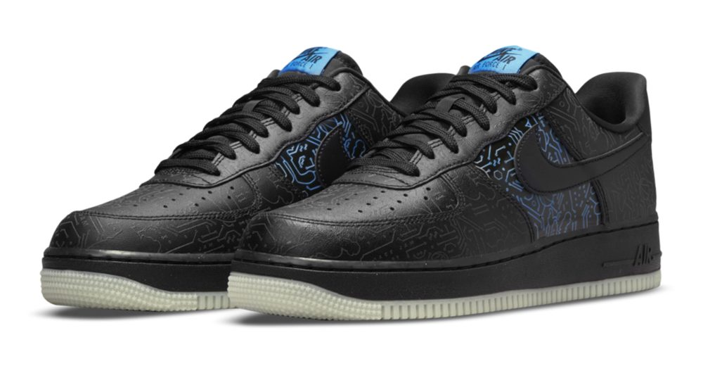 nike-air-force-1-space-jam-computer-chip-DH5354-001