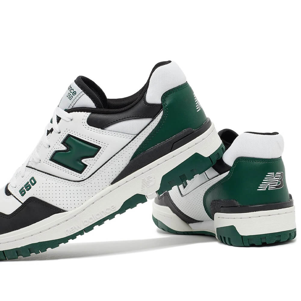new-balance-550-shifted-Sport-Pack-green-BB550LE1