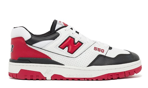 new-balance-550-shifted-sport-pack-team-red-bb550hr1