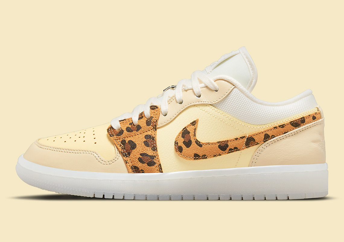 Nike SNKRS Day 2021