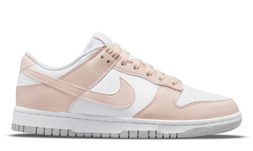 nike-dunk-low-next-nature-pale-coral-DD1873-100
