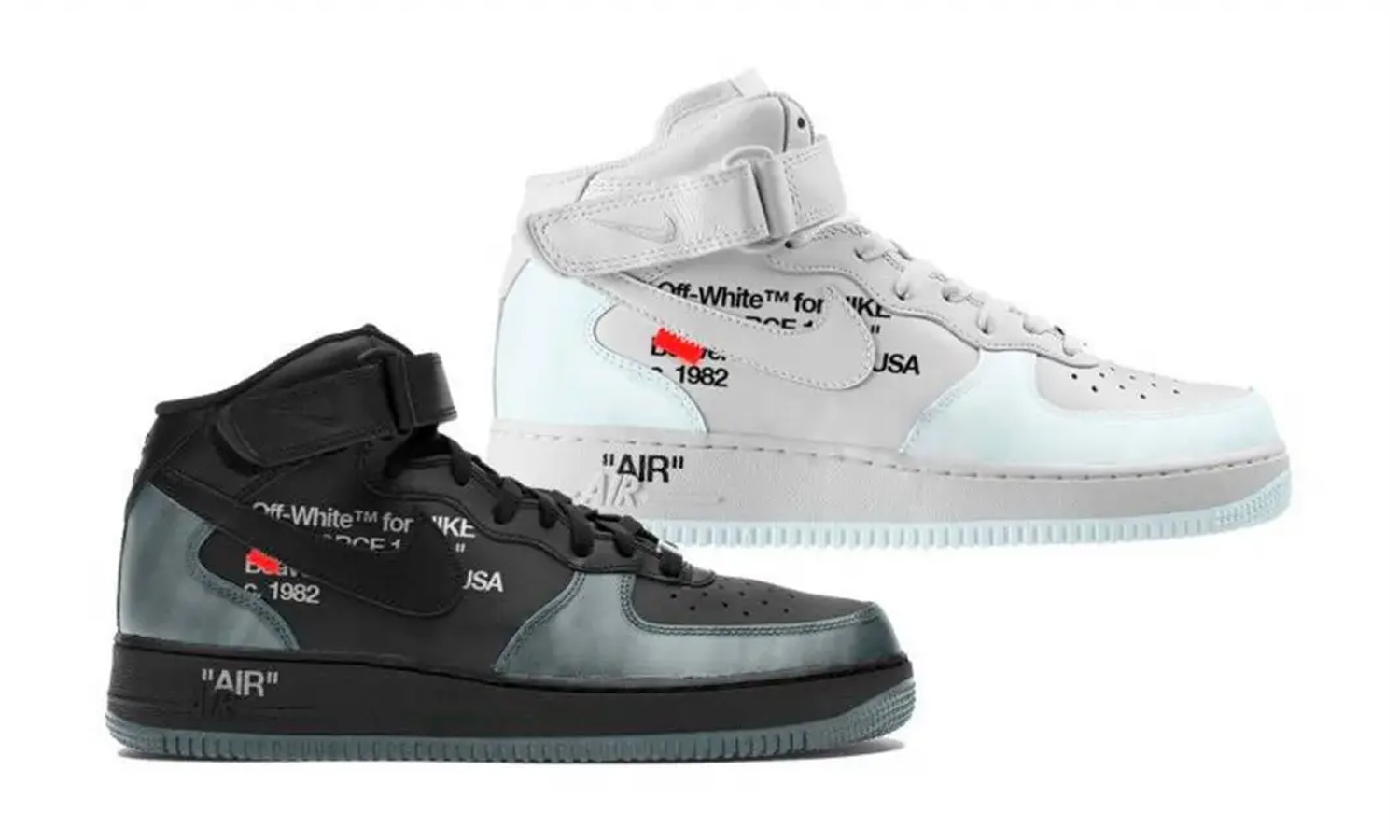 off-white-x-nike-air-force-1-mid