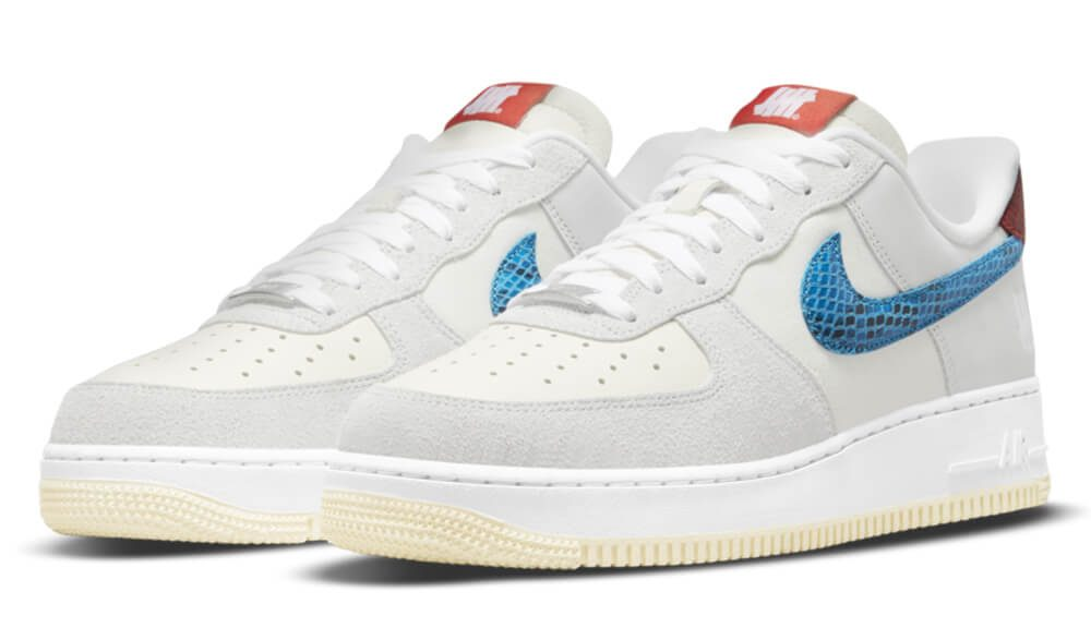 undefeated-x-nike-air-force-1-5-on-it-DM8461-001