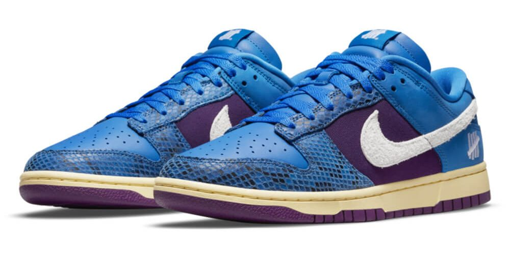 undefeated-x-nike-dunk-low-5-on-it-DH6508-400